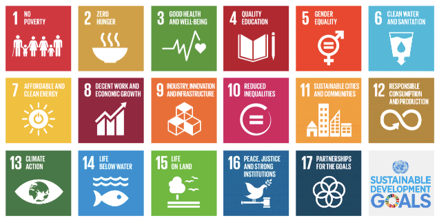 Moinsdecharges.com supports the United Nations Sustainable Development Goals.